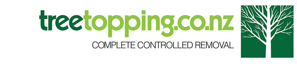 treetopping-chch-logo.jpg